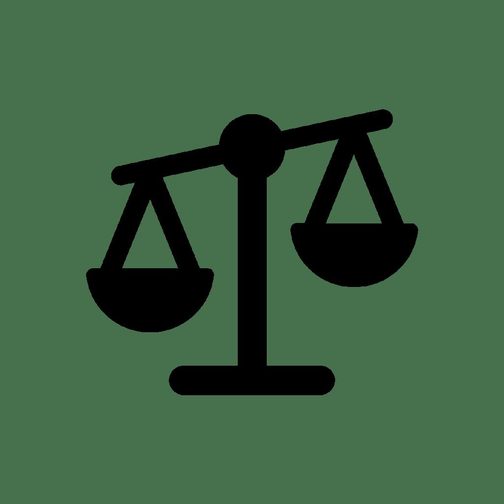 noun_balance_3194390-1.png
